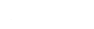 Robinson Ranchera Resort & Casino