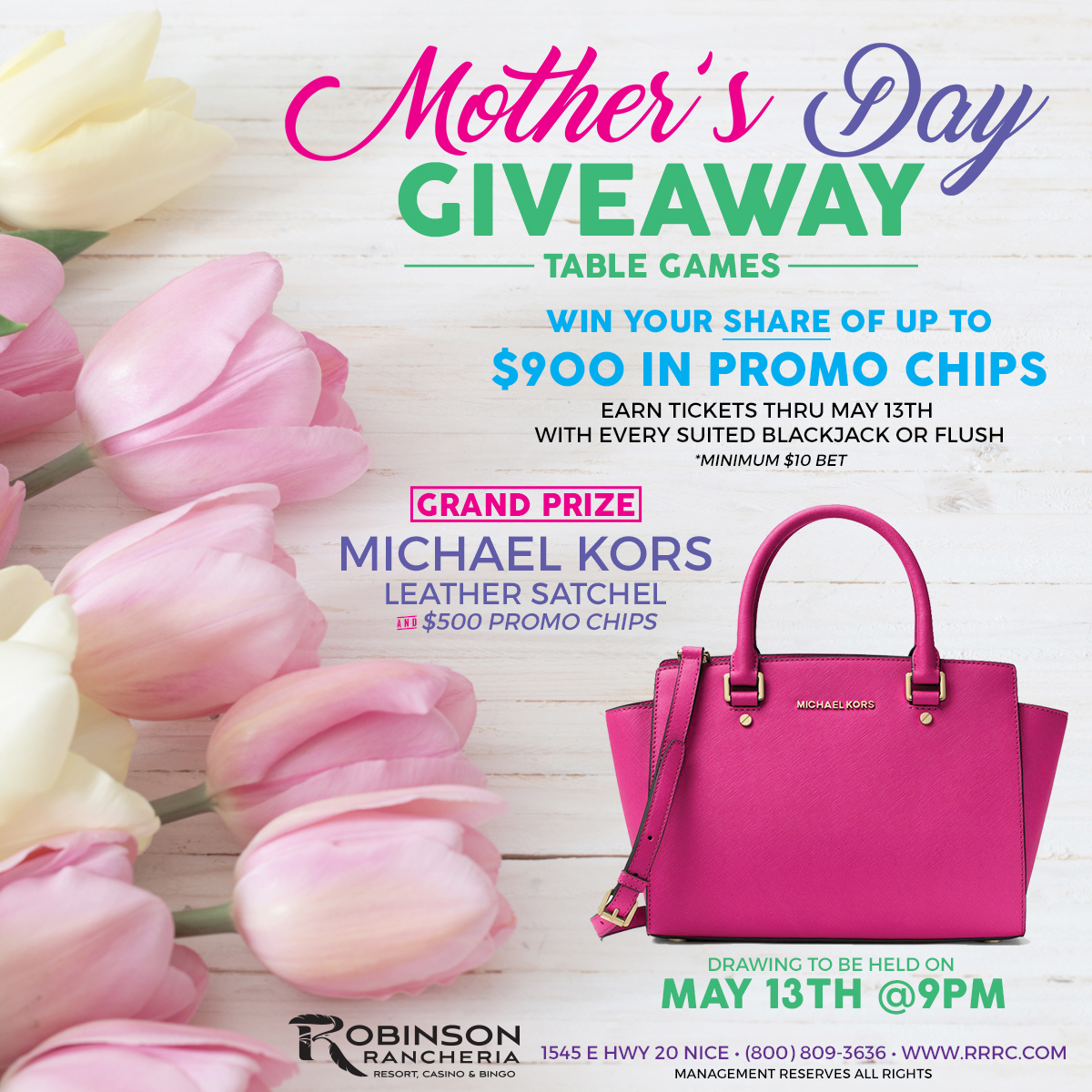MothersDay-Giveaway