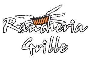 rancheria grille robinson rancheria