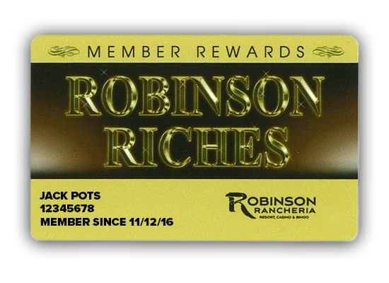 robinson-riches