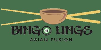 bingo lings