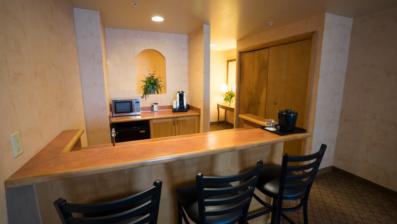suite-bar