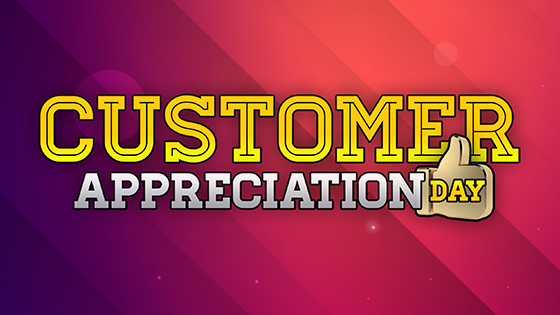 customer-appreciation